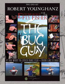 201611bug_guy_dvd