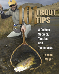 201603-101TroutTips