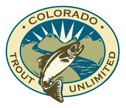 Colorado TU Logo